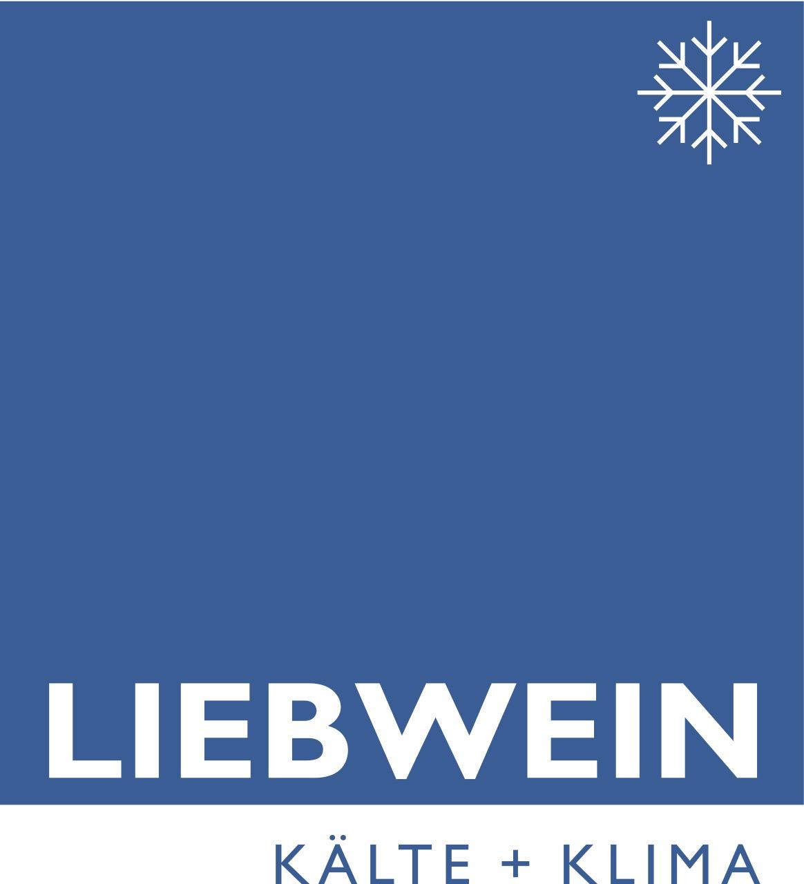 Liebwein GmbH